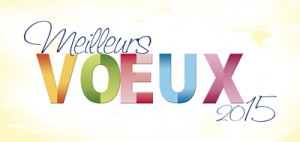 carte-de-voeux-2015